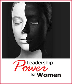cover Leadership Power for Women 300px